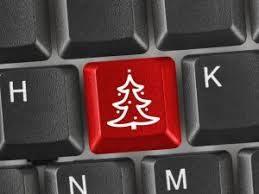 Announcement: Arriva Natale ed anche le truffe informatiche – Livello di attenzione massimo