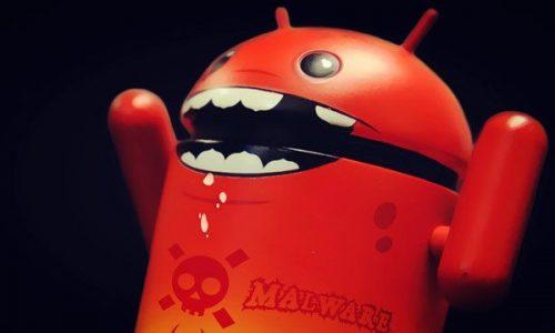 Falsa offerta TIM contiene malware
