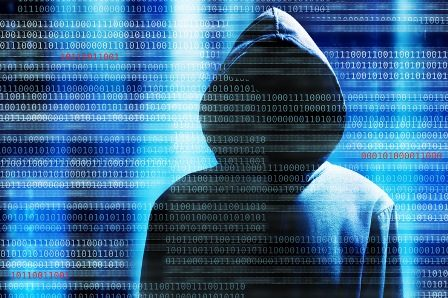 Back to School con malware in agguato