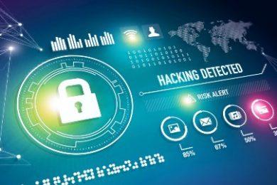 RomHack 2019 evento di sicurezza informatica – Diretta live