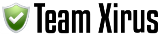 TEAM XIRUS
