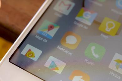Iliad, problemi di riconoscimento SIM su alcuni Samsung
