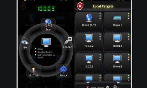 Malware AzoRult nuova versione