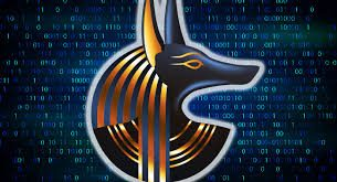 Allerta Malware: Anubis Android Trojan
