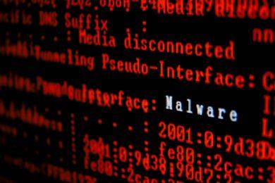 Falsa fattura DHL veicola malware