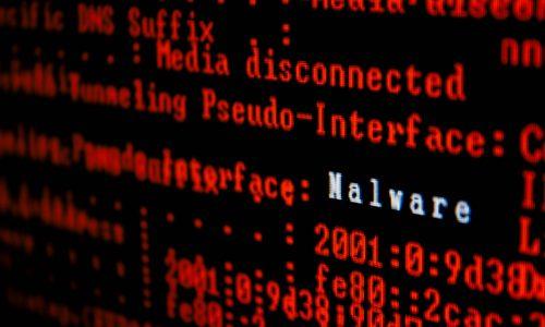 Asruex mutazione di un malware. Pdf e Word a rischio